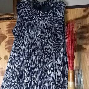 ♥️Lane Bryant Dress